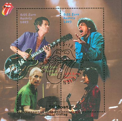 stones_stamp