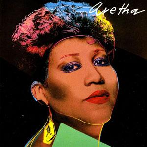 Aretha_Franklin-Aretha_1986-Frontal