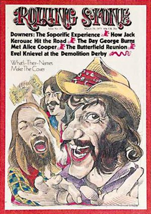 rolling_stone_cover_Dr--Hook