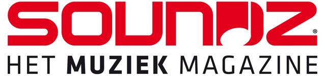 logo-nieuwsbrief