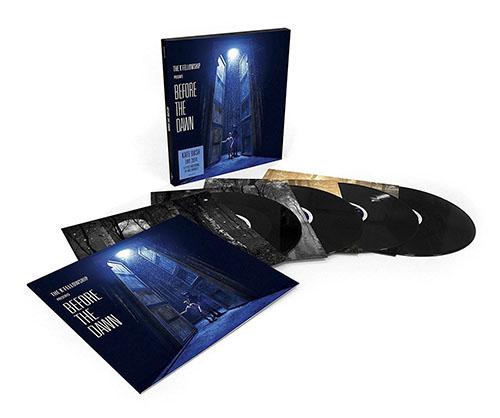 KATE-BUSH-BEFORE-THE-DAWN-LIVE-ALBUM-PRESALE