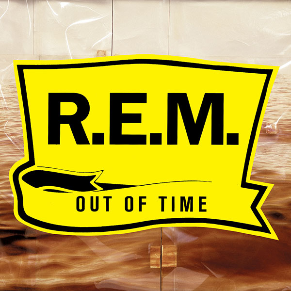 REM_Out Of Time