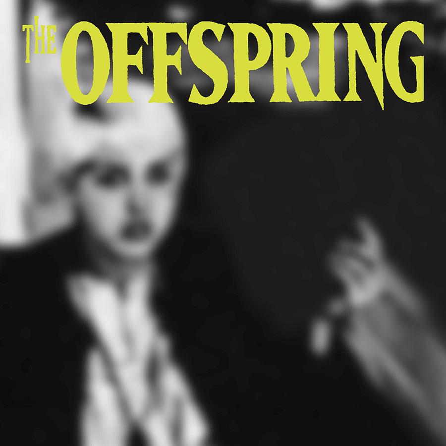 TheOffspring_TheOffspring_RSD17